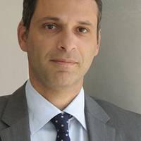 Rodolphe Saadé (Photo courtesy: CMA CGM)