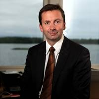 Roger Ringstad, Managing Director, Seagull Maritime AS (Photo: Seagull Maritime)