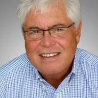 Ron Cocker
