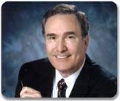 Royal Caribbean Cruises Ltd.'s Chairman and Chief Executive Officer Richard D. Fain