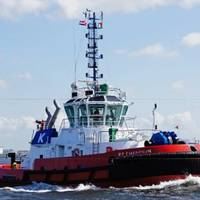 RT Champion (Photo: KOTUG)