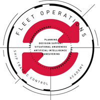Transas Collaborative Decision Making Platform uniting Ship, Fleet Operations, Training and Ship Traffic Control Image Transas