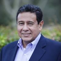 Santos Venegas