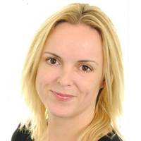 Sarah Kenny will become the next CEO of BMT Group. (Photo: BMT)