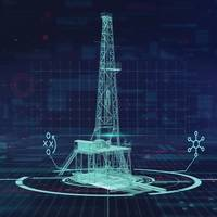 DrillPlan- Schlumberger Software. Image: Schlumberger