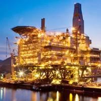 SHI shipyard: Image courtesy of the shipbuilder