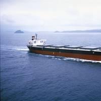 Shin Sapporo Maru. Photo: NYK Line