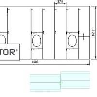 ShipConstructor 2014 R2.1