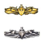 SNA Symbols