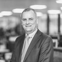 Søren Høll, (Photo:  KPI Bridge Oil)