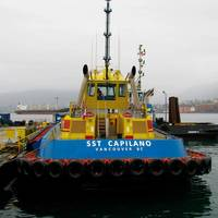 SST Capilano (Photo: Saam Smit Towage)