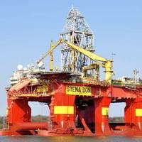 Stena Don (Photo: Stena Drilling)
