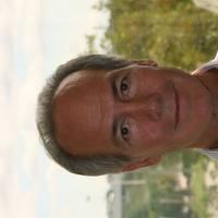 Steve Demeroutis