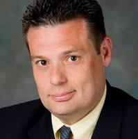 Steve Loevsky, Ports America VP operations: Auto, Ro-Ro, Cruise