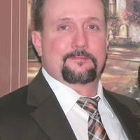Steve Mason (CREDIT: OSVDPA)