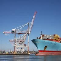 Susan Maersk (Photo: Maersk Line)