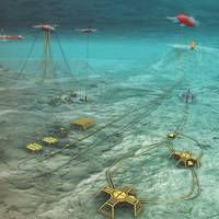 TechnipFMC is revolutionizing the subsea industry from concept to delivery and beyond. (Image: TechnipFMC)