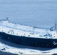 TEN VLCC: Photo courtesy of Tsakos Energy Navigation