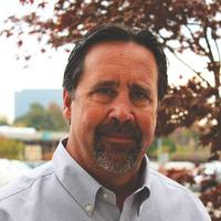 Terence Gomez has been a Senior Manager at AEP River Operations in Missouri since 1986.