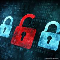 The ABS CyberSafety program delivers the only actionable industry guidance directly related to asset and facility security (Photo copyright © Maksim Kabakou Shutterstock