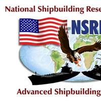 The NSRP logo (Photo: NSRP).