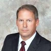 Thomas Rigolo (Photo: Great Lakes Group)
