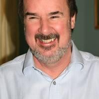 TITAN Salvage's Mark Hoddinott, general manager, International Salvage Union (ISU).