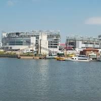Photo courtesy Coastal Properties Management