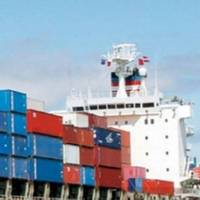 Photo: Malaysian Shipowners' Association (MASA)