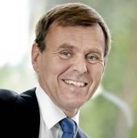 Tor E. Svensen (photo: DNV GL)