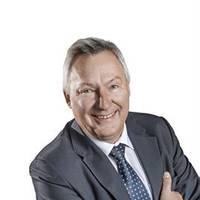 Tore Andersen