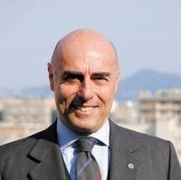 Ugo Salerno