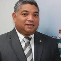 Julio Carrasquilla Martínez (Photo: SCHOTTEL)