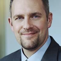 Ulrich Ulrichs.