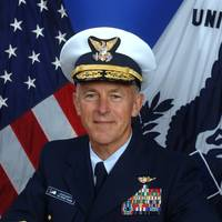 U.S. Coast Guard Commandant Adm. Paul Zukunft  (Photo: USCG)