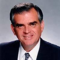 U.S. Transportation Secretary LaHood