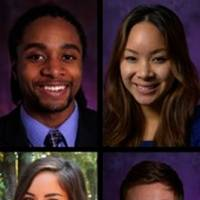 UW Scholars: Photo credit Crowley