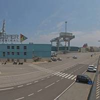 Vado Ligure Reefer Terminal to be upgraded, and operated as a single unit with the new deep-water semi-automated container terminal scheduled for completion in January 2018