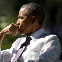 (White House photo)