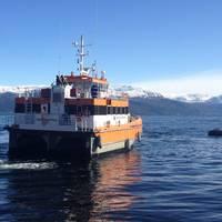 Offshore News - MarineLink