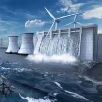 Wärtsilä Hydro & Industrial services - Keeping the power flowing