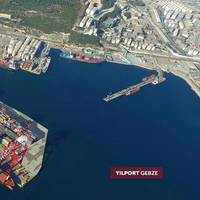 Yilport to utilize Compass as a collaborative tool to improve planning and visibility across terminals. Image: Navis
