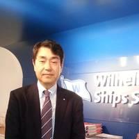 Yoshihiro Iizuka