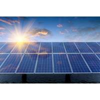Solar Panel Photo Fotolia AdobeStock