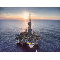 Photo: Thomas Sola / Statoil