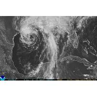 Image: NOAA National Hurricane Center