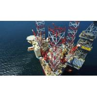 File Image (CREDIT: Maersk Drilling)