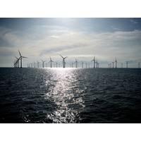 File Image: Siemens
