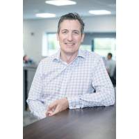 Scott Watters, Chief Operating Officer with Tendeka (Photo: Tendeka)