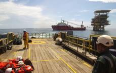 https://images.marinelink.com/images/maritime/w150/corlaffra-adobe-stock-117583.jpeg